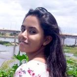 Aditi Haasini