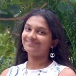 Keerthi Sri Gullapalli
