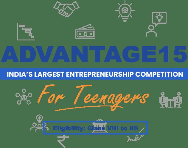 advantage-15-indians-largest-entreprenuership-challenge