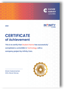 get-certified-infinity-cars
