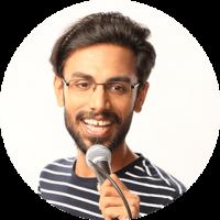 keynote-speaker-biswa-kalyan-rath